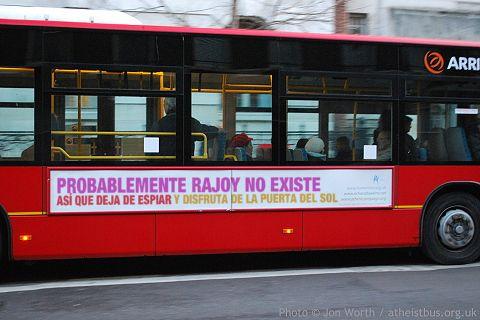 autobus rajoy.jpg