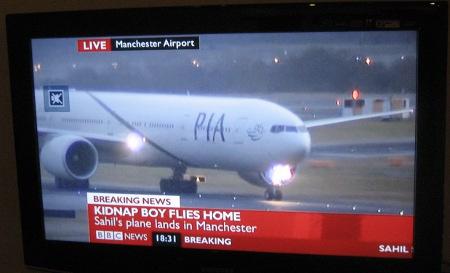 avion manchester.jpg