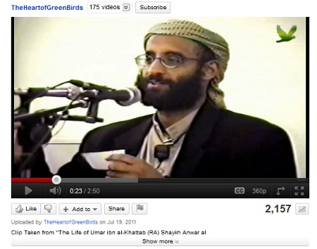 awlaki youtube.jpg