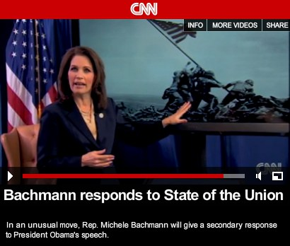 bachmann cnn.jpg