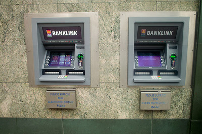 bancos irlanda1.jpg