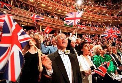 banderas uk.jpg