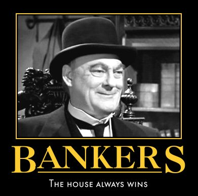 banqueros.jpg