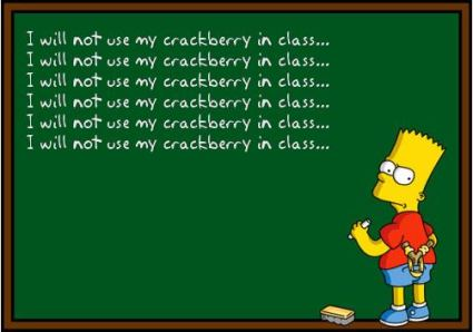 bart blackberry.JPG