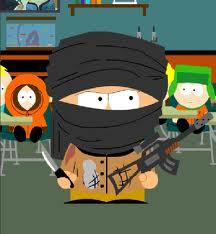 bebe terrorista.jpg