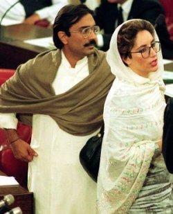 benazir_zardari.jpg