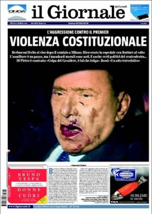 berlusconi agredido.jpg