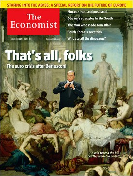 berlusconi fin economist1.jpg