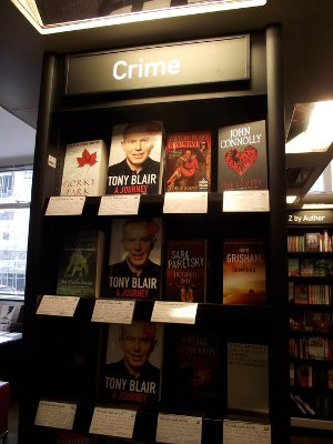 blair libreria.jpg