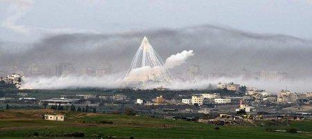 bomba racimo gaza.jpg