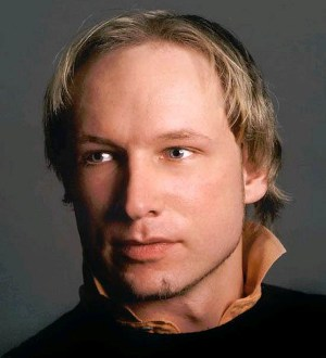 breivik.jpeg