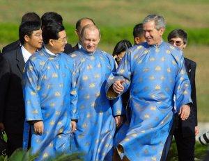 Los chinos s� que sois buenos con la varita m�gica