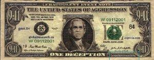 bush_dolar7.jpg