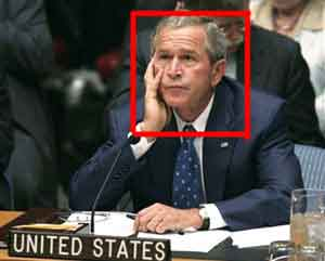 Bush esta triste.jpg