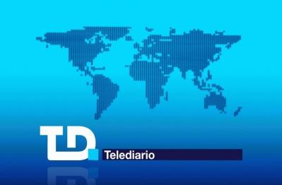 cabecera telediario.jpg