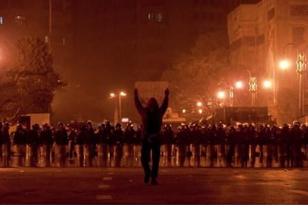 cairo protestas.jpg