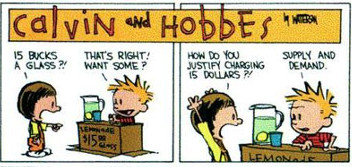 calvin capitalismo.jpg