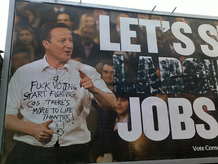 cameron jobs.jpg