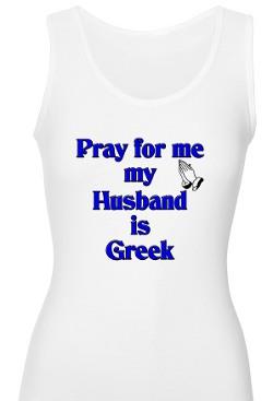 camiseta grecia.jpg