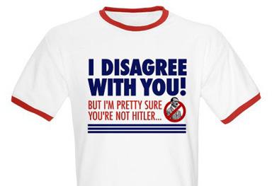 camiseta hitler.jpg