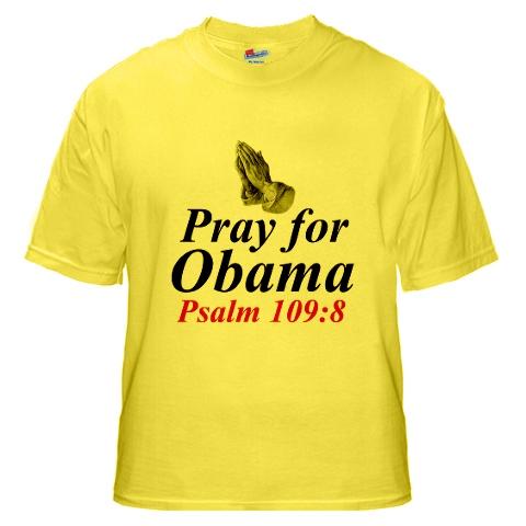 camiseta obama.jpg