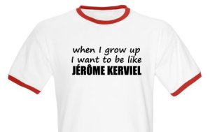 camiseta_jerome.jpg