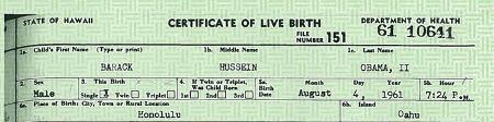 certificado obama nacimiento.jpg
