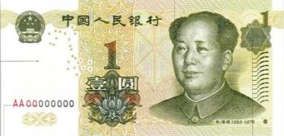 china moneda.jpg
