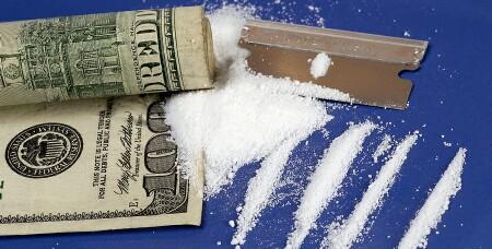 cocaina dinero.jpg