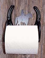 cowboy_toilet_tissue_150.jpg