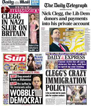 daily mail22 clegg.jpg