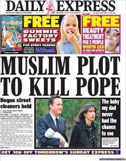 daily_express muslim kill.jpg