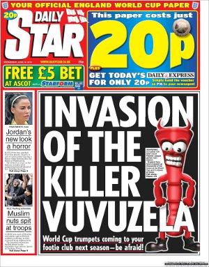 daily_star vuvuzela.jpg