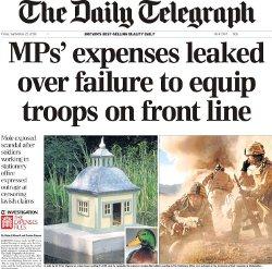 daily_telegraph gastos.jpg