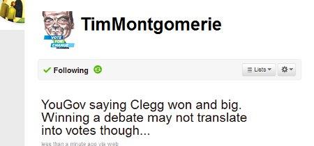 debate montgomery.jpg