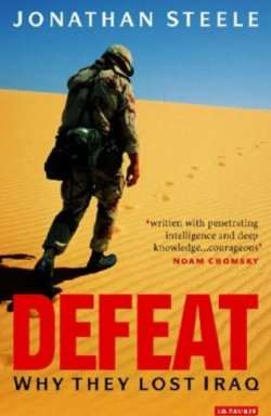 defeat_steele.jpg