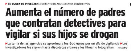 diario_burgos.jpg
