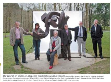 diariovasco_chillida22.jpg