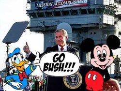 disney_bush.jpg