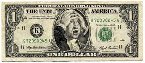 dolar horror.jpg