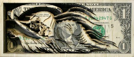 dolar muerte.jpg