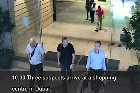 dubai mossad.jpg