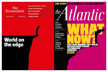 economist atlantic.jpg