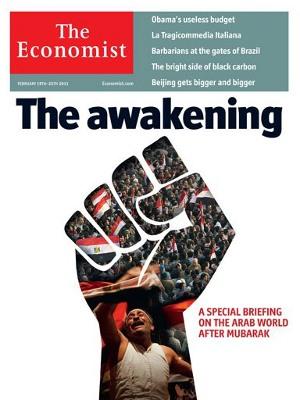 economist difusion.jpg