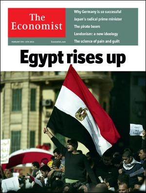 economist egipto.jpg