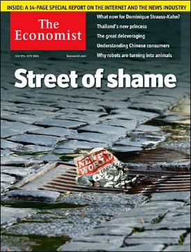 economist notw cierre.jpg