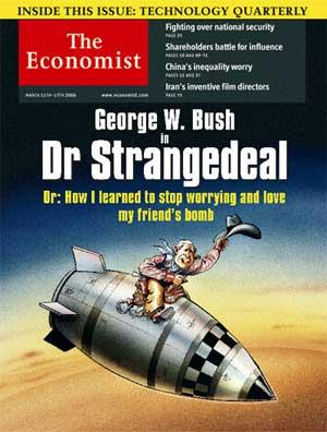 economist_bush_300.jpg