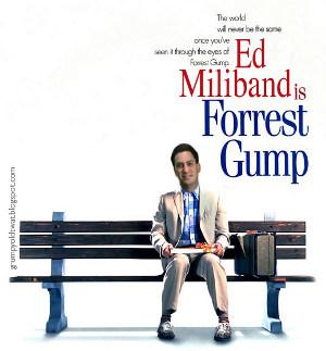 ed miliband forrest.jpg