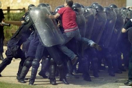 egipto protestas 2.jpg