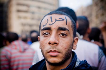 egipto sandmonkey.jpg